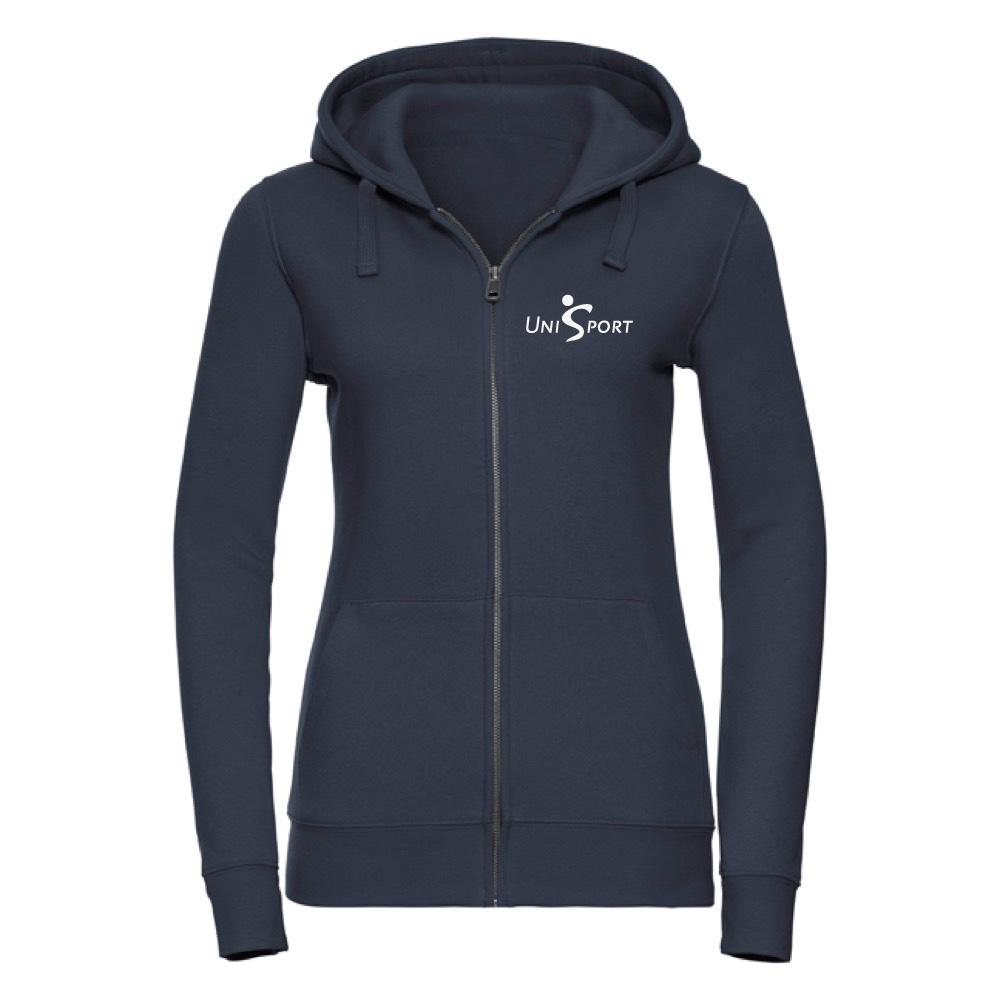 zip-hoodie-bedruckt-herren-front